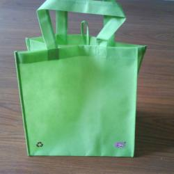 供應無紡布手提環保購物袋廠家現貨直銷,手提環保購物袋供應價格,