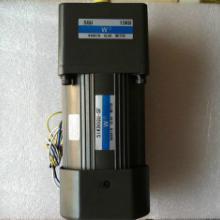 供应深圳微型调速电动机,深圳微型调速电机,深圳微型调速马达
