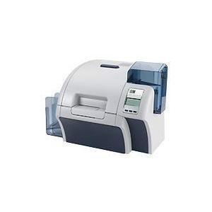 供应斑马ZXP8证卡打印机,斑马ZXP8再转印打印机,斑马ZXP8高清晰证卡机
