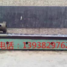 供应深孔钻镗床T2140