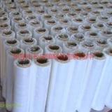 供应南城全新料拉伸膜生产厂家-BOPP热封膜-BOPP消光膜-PVC收缩膜-BOPP光膜-网纹保护膜