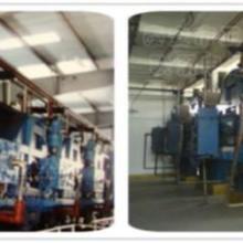 供应优质WJ型螺旋盘管式结晶机批发