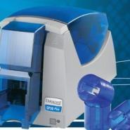 供应工作证打印机报价,工作证打印机供应,工作证打印机哪家便宜