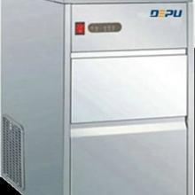 供应400kg公斤长春长沙大型超市制冰机分体雪花制冰机德谱厂家优惠报价批发