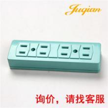 供应用于工厂的插座、浙江工业插座厂家、温州插座批发商