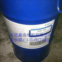 BYK-307BYK-307流平剂