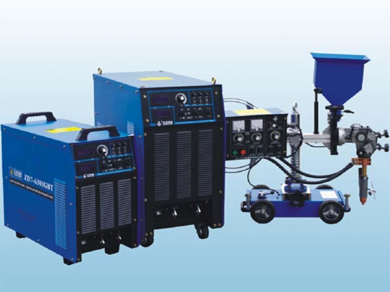 海南电焊机代理_海南专业的海南电海南电焊机