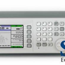 供应N5181AN5181AN5181A二手特价1G/3G/6G模拟信号发生器图片