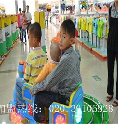 广州玩具项目合作娱乐设备图片/广州玩具项目合作娱乐设备样板图 (1)