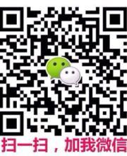 http://file3.youboy.com/e/2014/12/28/32/187587.jpg