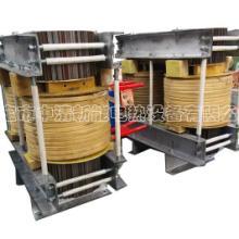供应导炉开关铁芯电抗器正反减速机中频熔炼炉专用配件中清中频厂家批发