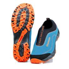 供应上海户外用品运动鞋产品摄影,上海产品拍摄价格,上海鞋子拍摄公司找苏米文化