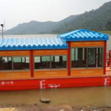 供应大量供应广西820画舫、电动观光船、景点游览船