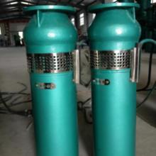 供应水泵厂家直销环球牌水泵及其配件