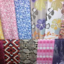 供应全棉数码印花来料加工,全棉数码印花来料加工价格,全棉数码印花批发