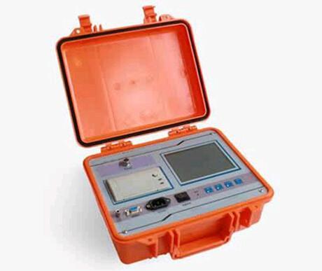 供应GY-11油液密度分析仪/油液质量分析仪/便携式油液质量分析仪