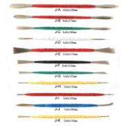 13件套雕塑刀十三件套雕塑工具图片