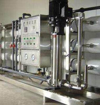 纯水设备图片/纯水设备样板图 (3)