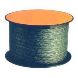 供應膨脹石墨編織盤根原料膨脹石墨線