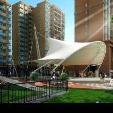 供应舞台膜结构屋顶