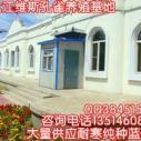 黑龙江哪里卖孔雀最便宜图片