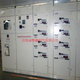 供应GGD低压开关柜生产,河南GGD低压开关柜厂家电话,河南GGD低压开关柜厂家直销