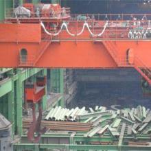 供应YZ型冶金铸造桥式起重机