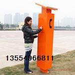 供应GSM无线电话机太阳能电话机