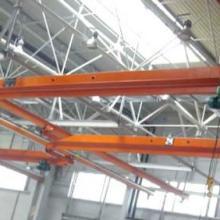 安徽供应LX型电动单梁悬挂起重机厂家