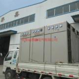 供应新乡GGD低压配电柜,河南低压开关柜厂家