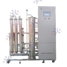 供应血液透析用制水设备_血液净化中心用_康辉水处理厂家批发
