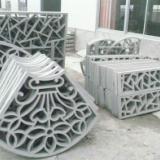 供應蘇州水泥花窗采購價,蘇州水泥花窗采購價多少,蘇州水泥花窗采購價