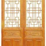 供应仿古建筑门窗施工,仿古建筑门窗施工设计