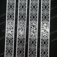 密度板雕刻价格图片