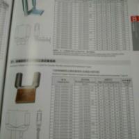压缩型设备线夹国标价格厂家