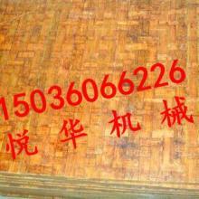 供应广东空心砖竹胶托板直销,液压砖机托板报价,全薄砖胶托板图片