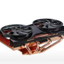 供应显卡散热器生产销售商厂家直销一体机散热器 显卡散热器 欢迎订购 量大从优可来图来样订做批发