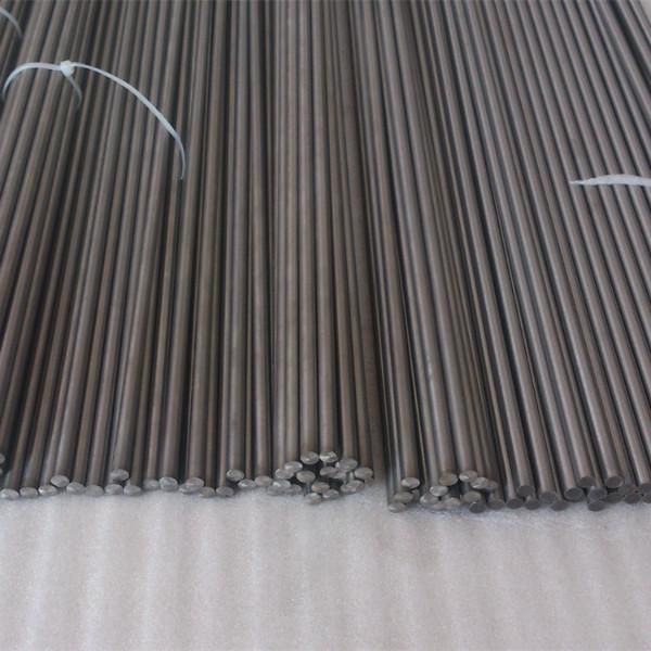 供应TC4钛棒车光棒、磨光帮、扒皮棒、耐腐蚀、抗高温、高硬度可定尺载订
