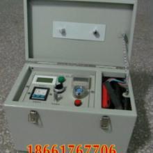 供应电热熔带焊机