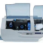 供应斑马P330I证卡打印机,斑马P330I证卡打印机价格,斑马P330I证卡打印机厂家