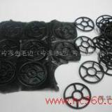 供应橡胶产品去毛边加工厂家/橡胶产品去毛边加工/橡胶产品去毛边加工