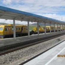 供应铁路配件道岔辙叉各型橡胶垫板