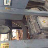 二手阿特拉斯GA132电机图片