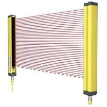 供应高度测量光幕、检测产品高度尺寸图片