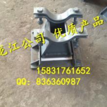 供应Z4管夹导向支座Z5焊接滑动支座Z6焊接导向支座Z7管卡Z8槽钢支座图片