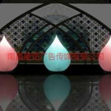 江西水滴气球灯,江西哪里有水滴气球灯出租批发