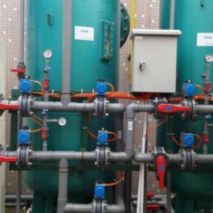 东莞软化水设备生产厂家图片