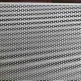 供应湖南长沙镀锌卷板冲孔网孔生产厂家