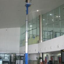 供应高空作业设备高空作业设备厂家直销批发