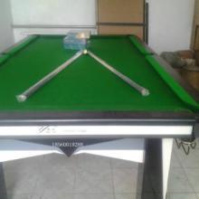 供应厂家批发各种款式的及台球桌用品